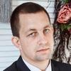 Олег, 34, г.Калининская