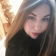 Наталья 30 Волгодонск