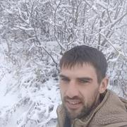 Владимир Тарлецкий 32 Домодедово