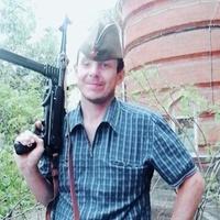 Дмитрий, 43 года, Скорпион, Иркутск