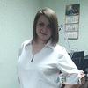 Анна, 28, г.Нерюнгри