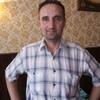 Илья, 40, г.Вихоревка