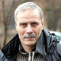 СЕРГЕЙ, 67 лет, Овен, Москва