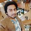zain ali, 24, г.Исламабад