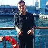 bohodirjon, 24, г.Стамбул