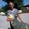 Алексей, 38, г.Прохладный
