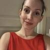 Stephanie, 30, Mount Vernon