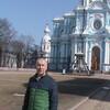 Игореша, 56, г.Боровичи