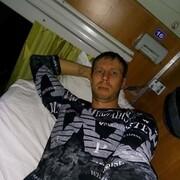Денчик 33 Киев