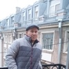 рашид, 34, г.Санкт-Петербург
