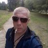 Sasha, 32, Naberezhnye Chelny