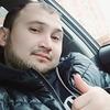 надир, 33, г.Подольск