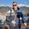 Дмитрий, 37, г.Сергиев Посад
