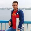 Андрей Грядченко, 40, г.BiaÅ'ostoczek