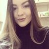 Оля, 19, г.Киев