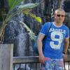 Valdas, 42, г.Стокгольм