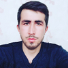 Telba Yigit, 26, г.Китаб