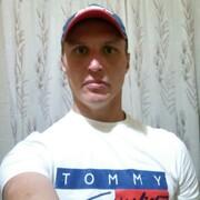 Михаил 38 лет (Дева) хочет познакомиться в Первоуральске