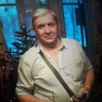Валерий, 65 лет, Рак, Москва