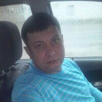 Игорь, 47 лет, Телец, Оренбург