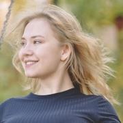 Юлия 20 Воронеж