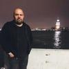 Huseyın, 40, г.Измир