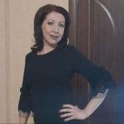 Наталия 43 Ейск