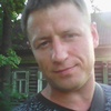 Олег, 36, г.Тверь