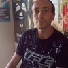 Анатолий, 36, г.Новокубанск