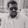 shaik razak valli, 32, Kuwait City