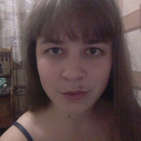 Елена, 25 лет, Лев, Тюмень