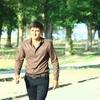 umar, 26, Qurghonteppa