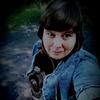 Ольга Жбанова, 26, г.Белово
