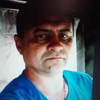 Mixa, 54 года, Овен, Серпухов