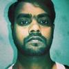 NIRANJAN PRAMANIK, 25, г.Дханбад