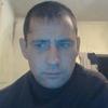 серега, 36, г.Зыряновск