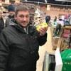 Виктор, 29, г.Балаково