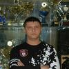 Андрей, 43, г.Майский