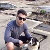 Talpan Mihai Alexandr, 27, Constanta