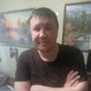 Алексей, 41, г.Киров