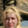 Елена, 47, г.Пятигорск