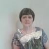 Валентина, 60, г.Алматы́