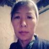 орозбайева зийада, 30, г.Бишкек