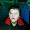 Тарас Петраченко, 40, г.Тернополь