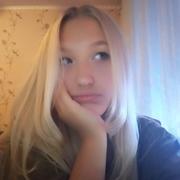 Lara 18 Саратов
