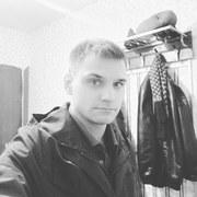 Кирилл 24 Воркута
