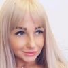 Ксения, 27, г.Сыктывкар
