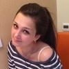 женя, 36, г.Магадан