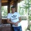 Максик, 30, г.Костанай