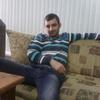 Альберт, 32, г.Краснодар